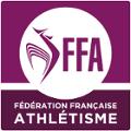 Fédération Française Athlétisme