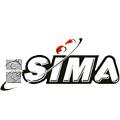 Sima : mécanique de précision