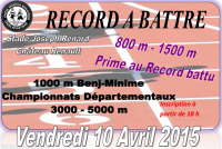 2015-04-10-meeting-chateau-renault