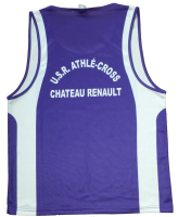 maillot-compet-dos