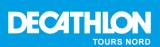 logo_decathlon_tours_nord