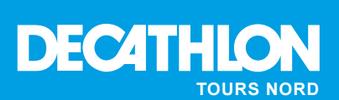 Décathlon Tours nord