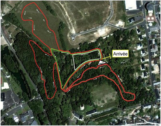 parcours-cross-chateau
